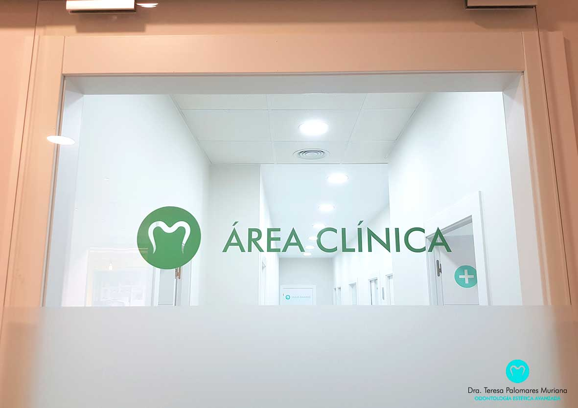 dentista-doctora-teresa-palomares-muriana-palmudent-granada-4