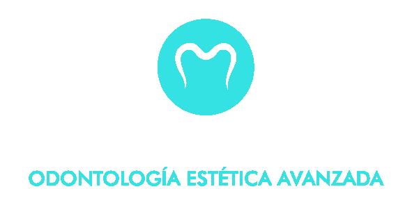 logo inverso teresa palomares clinica odontología-06-04